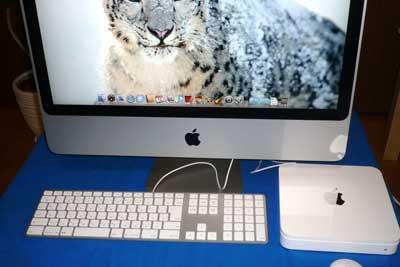 mac_02.jpg